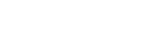 Jason Mitchell Real Estate Group logo